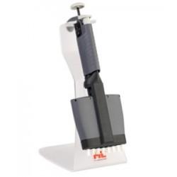 Micropipeta Optipette Multi 8 canais 20-200ul HTL