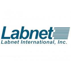 Rack p/ tubos de 15ml p/ Incubadora modelo 311DS- Labnet