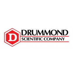 Botao para valvula Pipet-Aid portatil (pt/2) Drummond