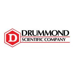 Borracha de fixacao para filtro Pipet-Aid portatil (pt/2) Drummond