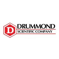 Agulha 3D gauge para Nanojet -Drummond