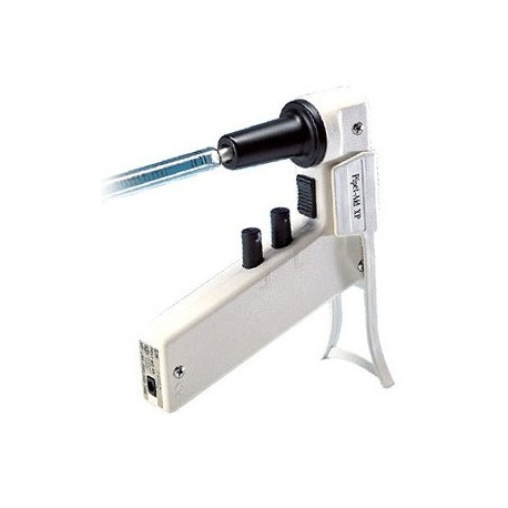 Pipet Aid Portatil modelo XP 110V - Drummond