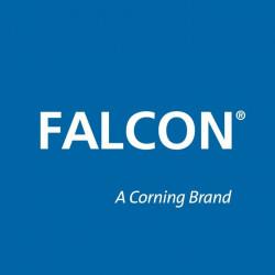 Microplaca Falcon para Cultura 24wells TC