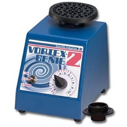 Vortex Genie 2 220V