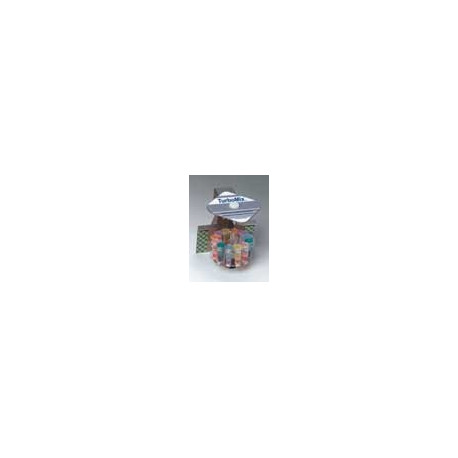 Vortex Acessorio SI-0563 (descontinuado)