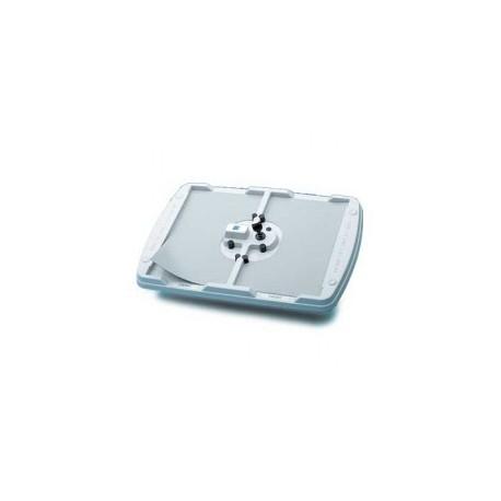 Bandeja para microplacas PCR p/ Multi-MicroPlate Genie