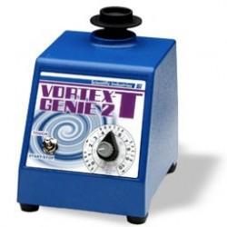 Vortex Genie 2T 120 V