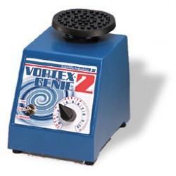 Vortex Genie 2 120V Digital