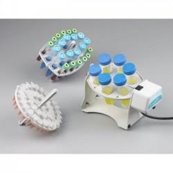 """Rotisserie - Acessório para Mini Labroller """"Rotator"""" para 36 microtubos de 1,5/2,0ml. Labnet - Embalagem c/01 pç"""