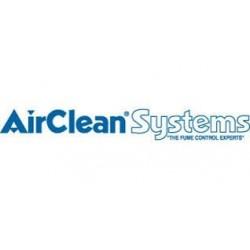 """Filtro """"Pre Filtro"""" ACFPRE3 para cabines Air Clean"""