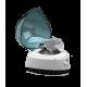Microcentrifuga Slide Spinner C1303-T- com dois cassetes- 120V - Labnet