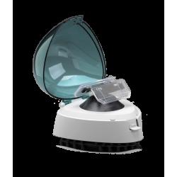 Microcentrífuga Slide Spinner C1303-T- com dois cassetes- 120V - Labnet