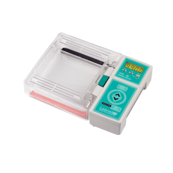 Acessório para cuba p/modelo Enduro Gel XL E0160
