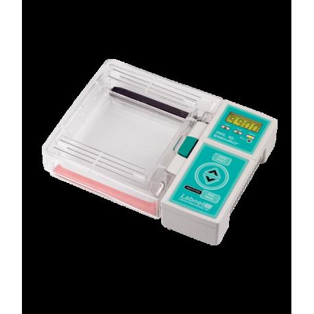 Acessorio para cuba p/modelo Enduro Gel XL E0160
