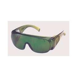 Oculos de Segurança Verde