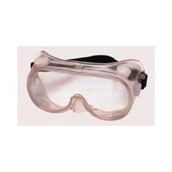 Óculos de Proteção com elástico - PÇ