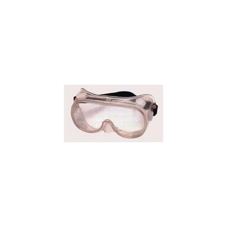 Oculos de Proteção com elastico - PÇ