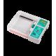 Acessorio para Cuba modelo Enduro Gel XL E0160