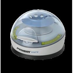 Microcentrifuga Prisma C1801-230V