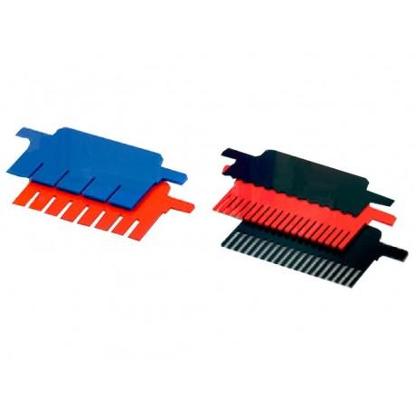 Pente E1115-20-1.5 para sistema Enduro