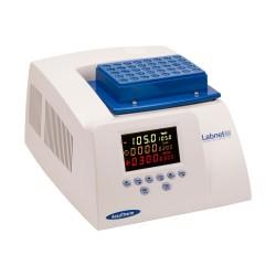 Termomixer modelo Accutherm c/agitação quente/frio - Labnet