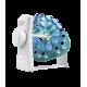 "Agitador Labnet ""Revolver"" c/ rotisseria para 36x1.5/2.0ml"