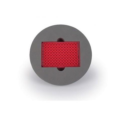 Acessorio p/ Microplaca p/Vortex Genie