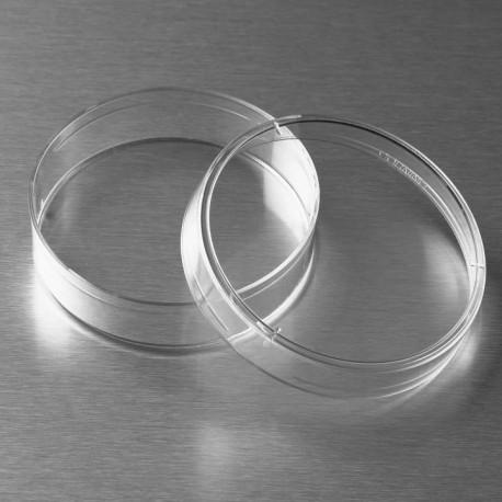 Placa de Petri Corning 60 x 15mm pt/20