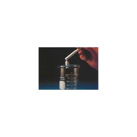 Pegador de barras magneticas 13x350mm