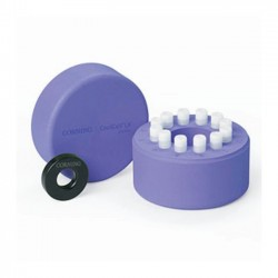 Sistema de Congelamento CoolCell I.X. purpura