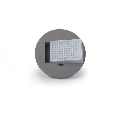 Vortex Acessorio - para placa Deep 504-0232-00