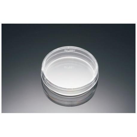 Placa de Petri Falcon 35 x 10mm Bacteriologica S/TC PT20