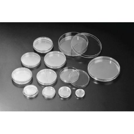 Placa de Petri SPL 90 x 15 mm PT/10