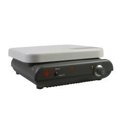 Agitador Corning 11 x 11 polegadas Top PC-611 - 36L