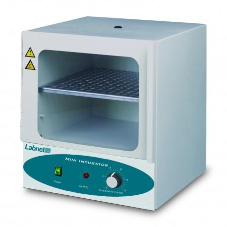 Incubadora Mini Labnet 220V
