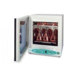 Incubadora digital com shaker 311DS -120V - Labnet