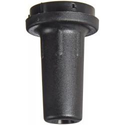 Parte inferior do Cone para pipetadore modelos XP, XL & HOOD