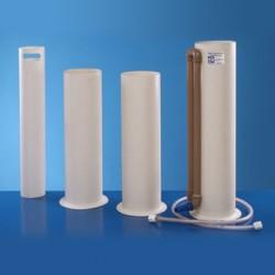 Lavador automático de pipetas