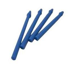 Pistilo em PP para Microtubo1,5 ml STR Ind.