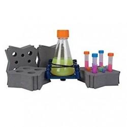 Vortex Acessório - 503-0282-00- Kit 302 -Scientific Industries