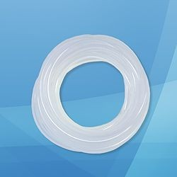 Tubo de silicone 202 (rolo c/15mts)