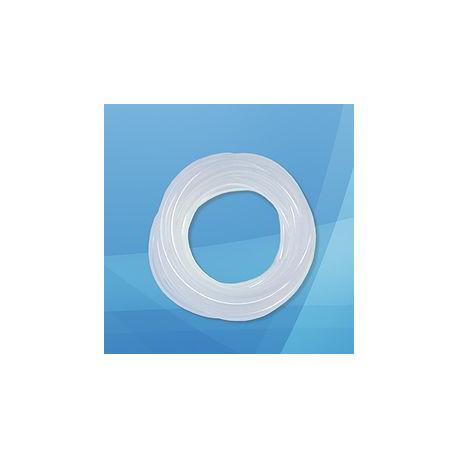Tubo de silicone 178 - (rolo c/15mts)