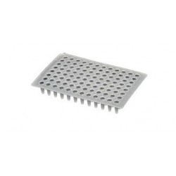 Microplaca Axygen PCR-96-LP-FLT-C S/Borda PT5