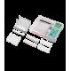 Bandeja p/microgel p/sistema de eletroforese Enduro Gel XL E0160 pct.04