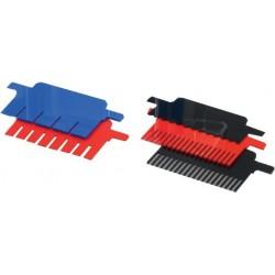 Pente p/sistema de eletroforese Enduro Page E2110-5-1