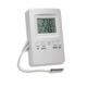 Termometro Digital de maxima e minima -10ºC a 50ºC