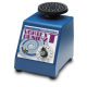 Vortex Genie 2T- 230V - c/ timer - Scientific Industries