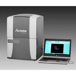 Sistema de Fotodocumentação GD-1000