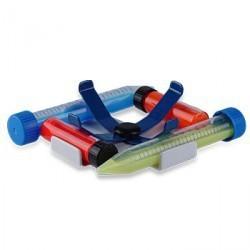 Acessório p/ Vortex Genie p/ tubos grandes
