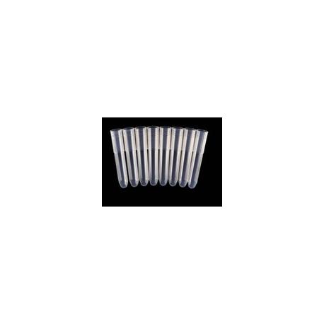 Minitubo SSI p/ Soroteca 1710-00S pt/1000